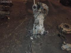КПП механическая SUBARU IMPREZA WAGON GG3 EJ152DW5AE Фото 3
