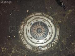 КПП механическая SUBARU IMPREZA WAGON GG3 EJ152DW5AE Фото 5