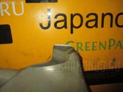 Поворотник к фаре Toyota Chaser JZX100 Фото 2