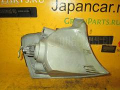 Поворотник к фаре Toyota Chaser JZX100 Фото 1
