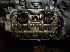 Двигатель SUBARU LEGACY WAGON BP5 EJ203 Фото 5