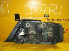 Стоп Toyota Chaser JZX100 Фото 2