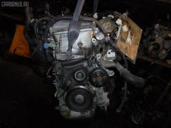 Двигатель Toyota Avensis AZT250 1AZ-FSE Фото 1