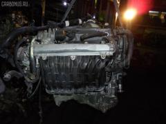 Двигатель Toyota Avensis AZT250 1AZ-FSE Фото 2