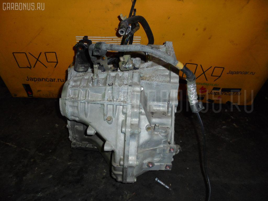 КПП автоматическая TOYOTA AVENSIS AZT250 1AZ-FSE Фото 4