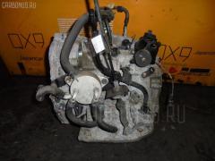 КПП автоматическая Toyota Avensis AZT250 1AZ-FSE Фото 2
