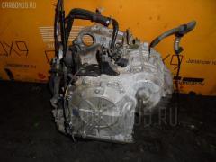 КПП автоматическая Toyota Avensis AZT250 1AZ-FSE Фото 3
