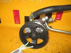 Насос гидроусилителя Toyota Avensis AZT250 1AZ-FSE Фото 1