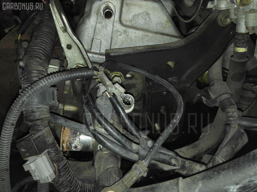 Двигатель TOYOTA IPSUM SXM10G 3S-FE Фото 6