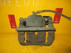 Суппорт TOYOTA IPSUM SXM10G 3S-FE Фото 2