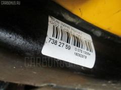 Рычаг Subaru Impreza wagon GG2 Фото 2