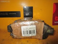 Тормозные колодки TOYOTA IPSUM SXM10G 3S-FE Фото 1