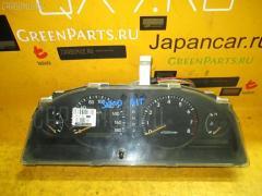Спидометр Toyota Ipsum SXM10G 3S-FE Фото 1