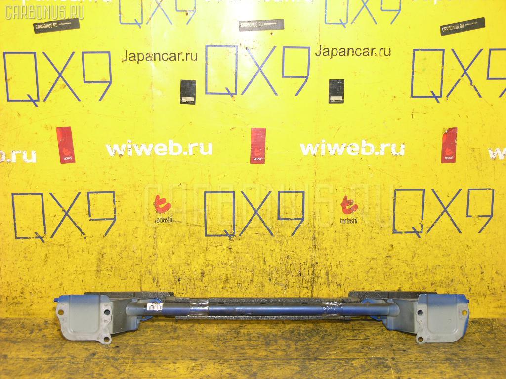 Жесткость бампера SUBARU IMPREZA WAGON GG3 Фото 1