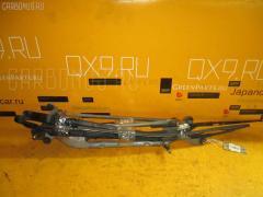 Мотор привода дворников Nissan Primera TP12 Фото 1