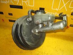 Главный тормозной цилиндр TOYOTA JZX100 1JZ-GE Фото 2