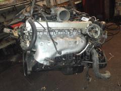 Двигатель Toyota GX81 1G-GE Фото 6