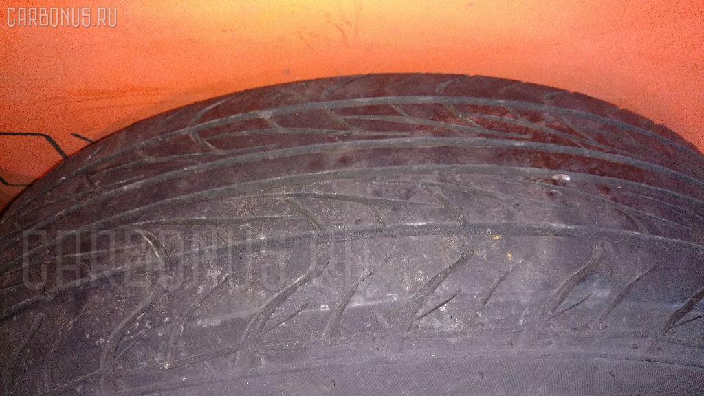 Ступица SUBARU FORESTER SF5 Фото 1
