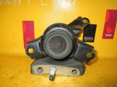 Подушка двигателя TOYOTA VISTA SV50 3S-FSE Фото 1