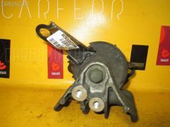 Подушка двигателя TOYOTA VISTA SV50 3S-FSE Фото 2
