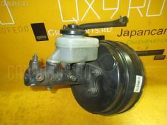 Главный тормозной цилиндр TOYOTA GX81 1G-GE Фото 3