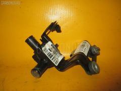 Клапан отопителя TOYOTA GX81 1G-GE Фото 1