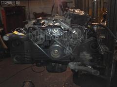 Двигатель Subaru Legacy BCL EJ20DDX1E Фото 1
