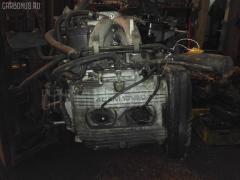 Двигатель Subaru Legacy BCL EJ20DDX1E Фото 2