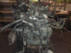 Двигатель Subaru Legacy BCL EJ20DDX1E Фото 4