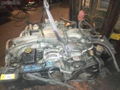 Двигатель Subaru Legacy BCL EJ20DDX1E Фото 5