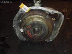 КПП автоматическая Subaru Legacy BCL EJ20 Фото 1