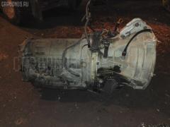 КПП автоматическая Subaru Legacy BCL EJ20 Фото 2