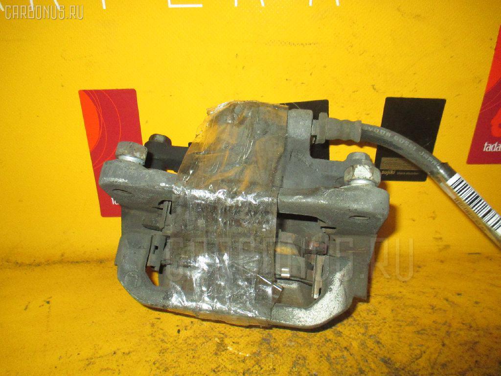 Суппорт TOYOTA IPSUM ACM21W 2AZ-FE Фото 1
