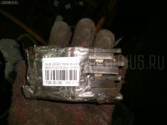 Тормозные колодки Subaru Legacy BC5 EJ20 Фото 1