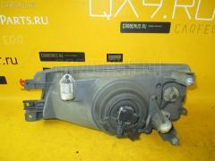 Фара Subaru Legacy BC5 Фото 2