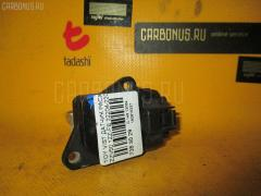 Датчик расхода воздуха Toyota Vista ZZV50 1ZZ-FE Фото 2