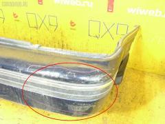 Бампер на Subaru Legacy BC5 Фото 2