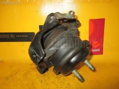 Подушка двигателя TOYOTA GX100 1G-FE 12360-70030 Переднее