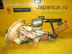 Бензонасос Nissan Wingroad WRY11 QG20DE Фото 1
