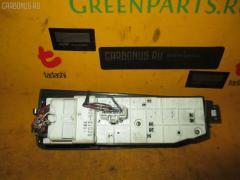 Блок упр-я стеклоподъемниками TOYOTA CALDINA ST215G Фото 2