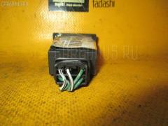 Кнопка TOYOTA Фото 2