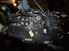 Двигатель Subaru Forester SG5 EJ202DXTAE Фото 1