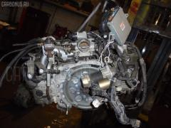 Двигатель SUBARU FORESTER SG5 EJ202DXTAE Фото 3