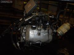 Двигатель Subaru Forester SG5 EJ202DXTAE Фото 4