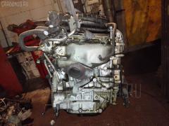 Двигатель NISSAN SERENA C25 MR20DE Фото 3