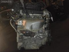 Двигатель NISSAN SERENA C25 MR20DE Фото 2