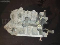 КПП автоматическая Nissan Serena C25 MR20DE Фото 2
