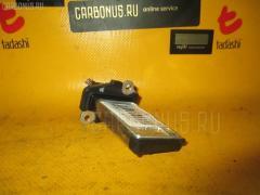 Датчик расхода воздуха Nissan Ad wagon VY11 QG13DE Фото 1