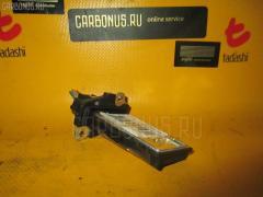 Датчик расхода воздуха Nissan Ad wagon VY11 QG13DE Фото 2