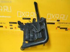 Бачок омывателя Toyota Mark ii blit JZX110W Фото 2
